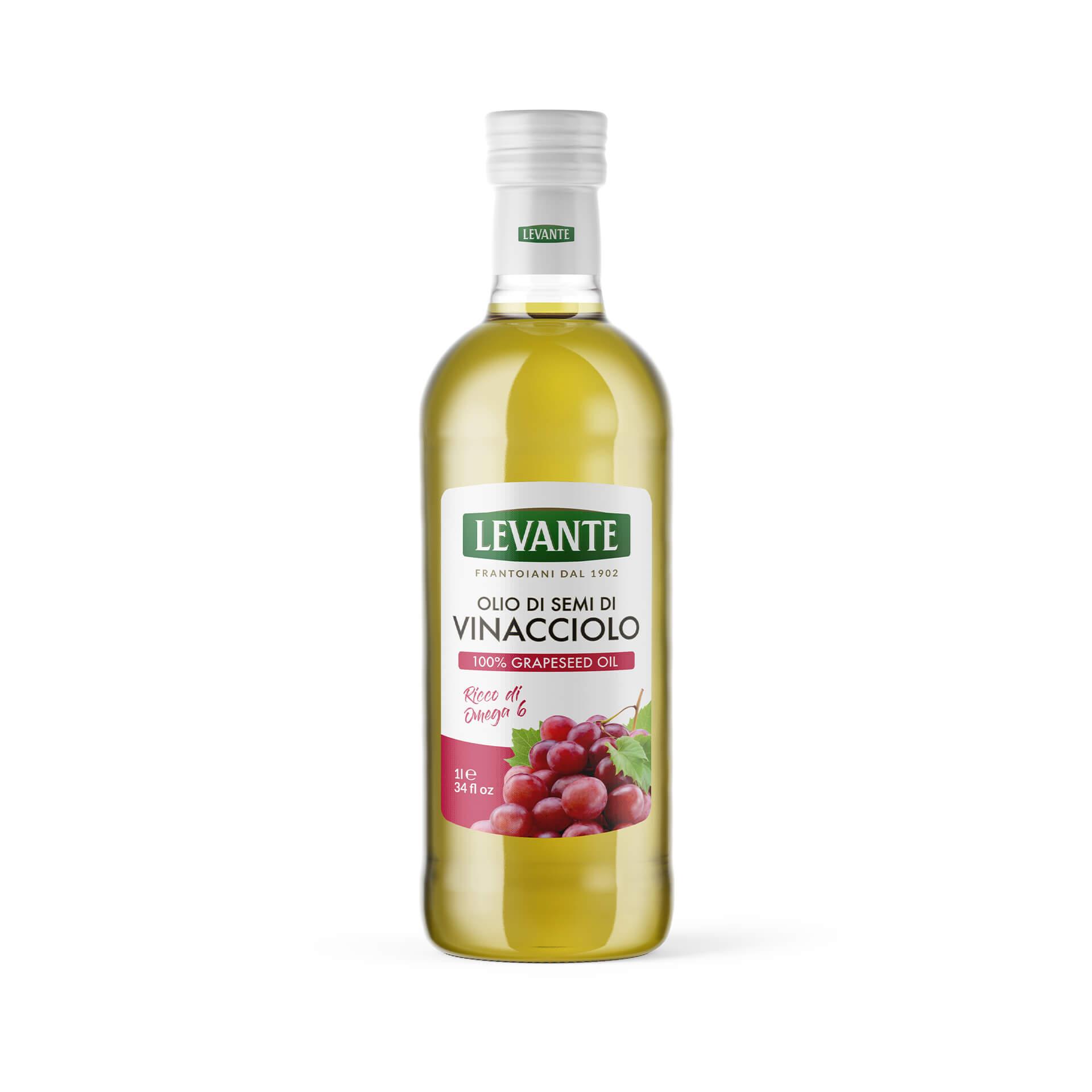 Vinacciolo